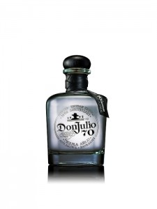 Quality Tequila Don Julio