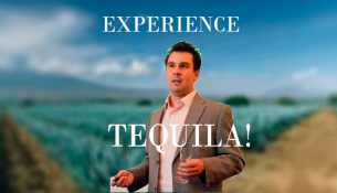 Experience Tequila