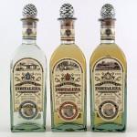 fortaleza_tequila_family_