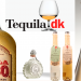 Tequila.dk - Premium danish webshop for quality tequila and mezcal