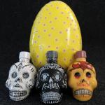 Easter-kah