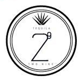 Tequila29