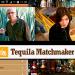 Tequila Match Maker