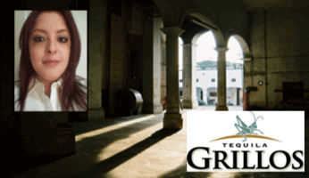 Interview with Fabiola Lopéz of Tequila Grillos