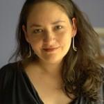 Marie Sarita Gaytan