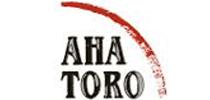 aha-toro-tequila