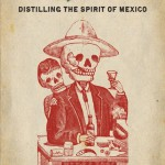A stylish, and very well researched book for the tequila enthusiast!