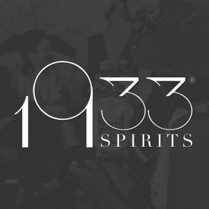 Tequila 1933