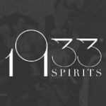 http://www.1933spirits.com