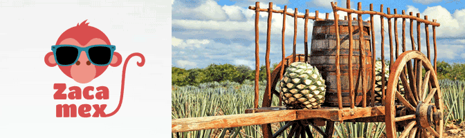 Zacamex – working people of the tequila/mezcal import export business