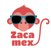 Zacamex