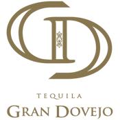 Gran Dovejo Tequila