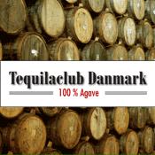 TequilaClub Denmark