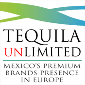 TequilaUnlimited