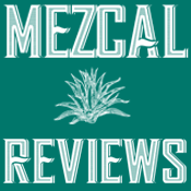 https://www.mezcalreviews.com/