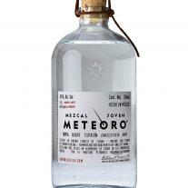 Meteoro Mezcal