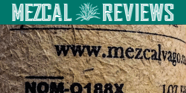 Mezcalreviews