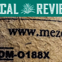 Mezcalreviews
