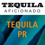 Tequila Afficionado