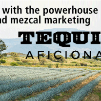 Interview with Tequila Afficionado
