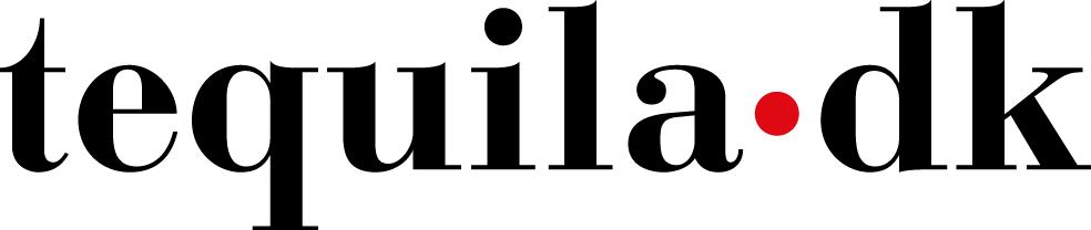 tequila.dk logo