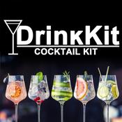 DrinkKit