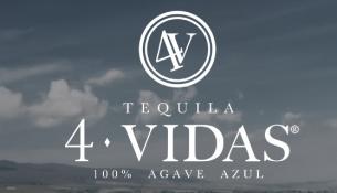 tequila4vidas
