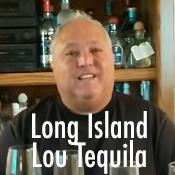Long Island Lou