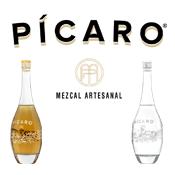 Tequila Picaro