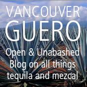Vancouver Guero