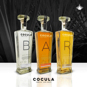 Tequila Coculan