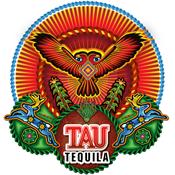 Tau Tequila