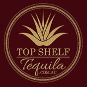 TopShelfTequila