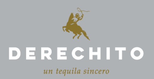 Derechito Tequila Review