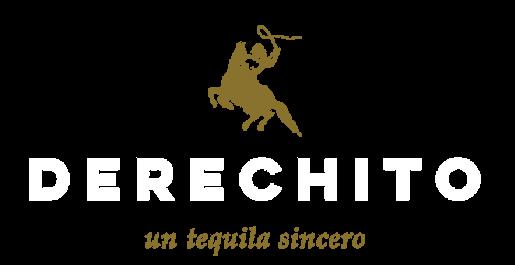 Derechito Tequila