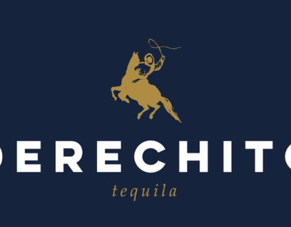 Derechito Tequila Review and interview