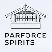 Parforcespirits